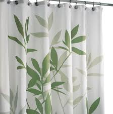 contemporary shower curtains uk