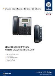 Cisco Ip Phone 303 Orange Lights Quick Start Guide To Your Ip Phone Pdf Free Download