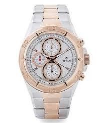 titan watches for men buy mens titan watches online at best quick view