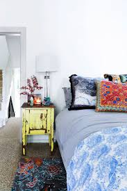eclectic bedroom furniture. exellent furniture full image for eclectic bedroom furniture 83 bed ideas the  home of and