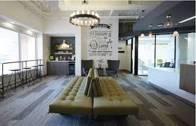 Modern dental office design Rustic Modern Dental Office Design With Ways Your Dental Office Design Impacts Profit Dental Economics Interior Design Modern Dental Office Design With Ways Your Dental Office Design