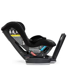 primo viaggio sip 5 65 convertible car seat licorice