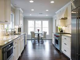 remodeled galley kitchens photos. best 25+ galley kitchen design ideas on pinterest | kitchens, layouts and remodel remodeled kitchens photos