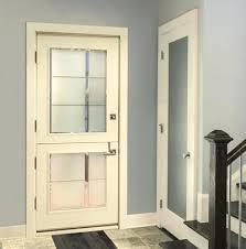 reed glass door exterior wood glass doors reed exhibitions glassdoor