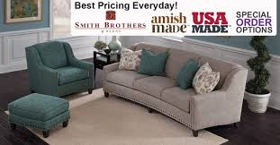 Sofa Luxury American Made Sofa Brands Best Consumer Reports 2017
