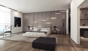 bedroom paneling ideas: modern wall paneling designs  photos decorating in modern wall paneling designs modern wall paneling
