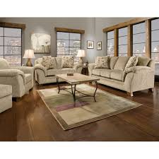 Schewels Living Room Furniture Jensen Living Room Sofa Loveseat Coffee 841 Living Room