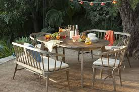 West Elm Kitchen Table Weekend Home Sales West Elm Target And More
