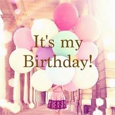 Birthday Girl Quotes Awesome Happy Birthday Baby Girl Wishes Awesome Happy Birthday Girl Fresh