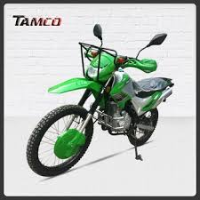 tamco t250gy brozz good quality unique motorcycle price buy