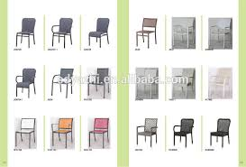 aluminum chairs for sale philippines. outdoor furniture philippines dining table for use in hot sale situation aluminum chairs p