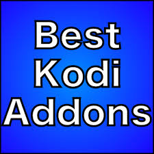 2020 Best Kodi Addons To Install Working Reliable