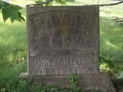 Ida Payne (1889-1958) - Find A Grave Memorial