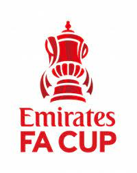 16 players in 4 groups. Fa Cup Wikipedia