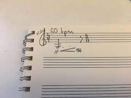The only exception is if you pay the compulsory license fees and you only make your own arrangement for purposes of making the recording. How To Compose Music Art Of Composing Learn To Create Music