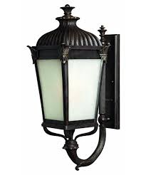 image of home depot outdoor lighting ideas