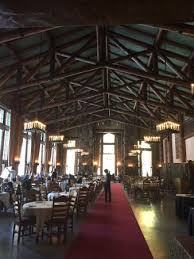 ahwahnee hotel dining room. Fine Ahwahnee The Majestic Yosemite Dining Room Room In Daylight For Ahwahnee Hotel Room T