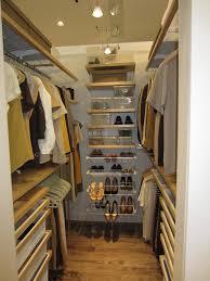 bedroom exciting interior storage design with elfa closet mcgrecords com