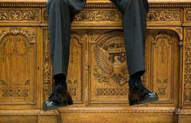 top youth oval office chair. behind the lens 2015 year in photographs u2013 obama white house medium top youth oval office chair