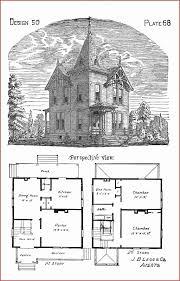 house plan books free