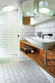 Trends Ideen Für Moderne Bäder Badezimmer Zenideen