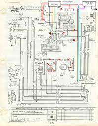 68 pontiac dash wiring wire center \u2022 1970 GTO Exhaust wire trailer wiring diagram in addition 1968 pontiac gto dash wiring rh savvigroup co 66 pontiac