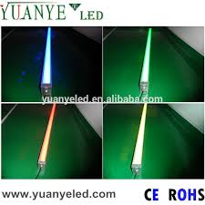 floor led lighting. waterproof floor led light suppliers and manufacturers at alibabacom lighting