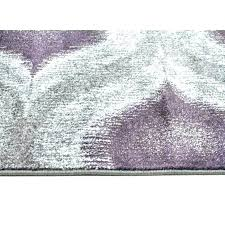 purple kitchen rugs dark purple rug area rugs purple dark purple rug medium size of area purple kitchen rugs