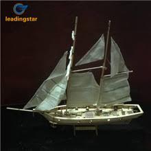 boat wood с бесплатной доставкой на AliExpress.com