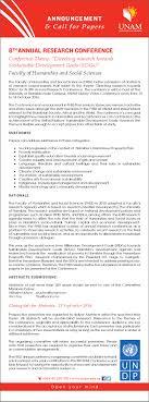 phrases for essay writing jobs australia
