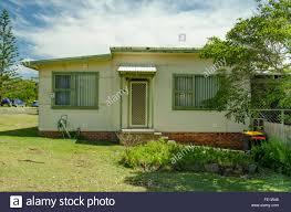 Asbestos Sheet House Design Asbestos In House Stock Photos Asbestos In House Stock