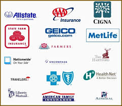 Medical Insurance Quotes Gorgeous Car Insurance Quotes Maine Luxury Medical Insurance Names
