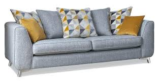 cool couch cover ideas. Unique Sofas Ideas For Living Room Sofa Set Couch Sale Along With  Categorized Within Cool Couches Cool Couch Cover Ideas F