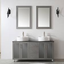 60 inch bathroom mirror. Fullsize Of Amazing Bathroom Mirror Inch Including Home Decor Ideas 60 Espresso