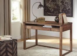 circular office desk. Circular Desk Home Office Decoration Ideas For Mga Circular Office Desk