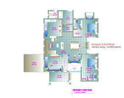innovation idea house plan design kerala 10 modern on decor ideas modern house interior designs in