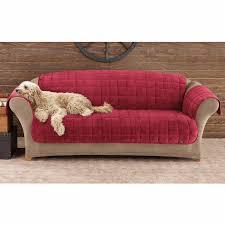 sofa pet covers. Sofa Pet Covers