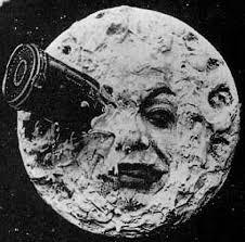 Resultado de imagen de la lluna
