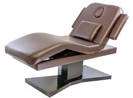 massage table and chair. Milo Electric Massage And Facial Bed, Table Chair I