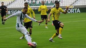 Son dakika haberler Spor Toto 1.Lig | Giresunspor - İstanbulspor maç  sonucu: 0-0 SonDakika-Haberleri.Net - Sondakika-haberleri - sondakika- haberleri.net