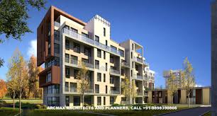 Architect Design Cost Cost Effective Building Design Arcmax Architects
