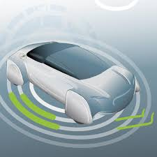 New Trends In Automobile Design Ppt Disruptive Trends That Will Transform The Auto Industry