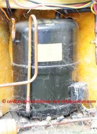 lennox ac compressor. air conditioner compressor lennox ac