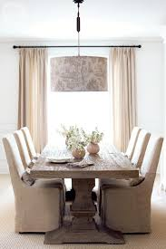 567 best Dining Room Ideas images on Pinterest