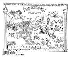 Old Testament Reading Charts Latterdayvillage Scripture
