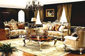 furniture ideas for living rooms. The Caesar Formal Living Room Collection In Antique Silver Traditional Furniture Fancy Rgb Ideas For Rooms N