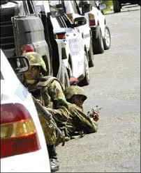 jamaica defence force form go jamaica caption competion thanks