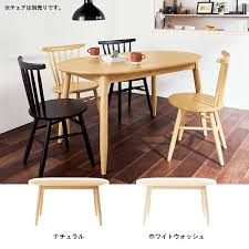 dining table nordic round cafe table wood dining table round stylish mid century dining table