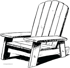 Adirondack chair silhouette Outline Adirondack Chair Silhouette Chair Images Stock Photos Vectors Home Designer Professional 2019 Wixdesignco Adirondack Chair Silhouette Wixdesignco