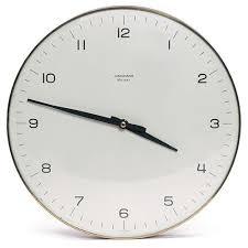 office wall clock. Contemporary Office Office Wall Clocks Wwwjustforclockscom To Clock S
